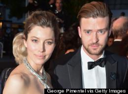 13 Celebrity Couples Who Broke Up, Then Got Back Together