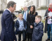 Muscular Dystrophy Sufferer Archie Hill, 9, Asks Prime Minister David Cameron For Help