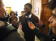 Rhymefest Could Be On Chicago's City Council: Support Swells For Rapper In 20th Ward