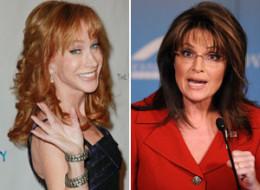 Griffin/Palin