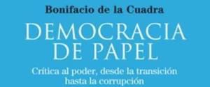 democraciadepapel