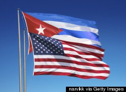 At Center of U.S.-Cuba Relationship Is America's Core Principle of Opportunity