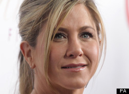 What Do Jennifer Aniston, 'The Lego Movie', David Oyelowo Have In Common? Snubbed By Oscar!