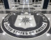 The CIA Just Tweeted In Russian And No Ones Really Sure Why