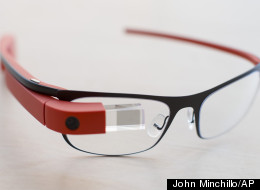 Google Calls An End To Glass