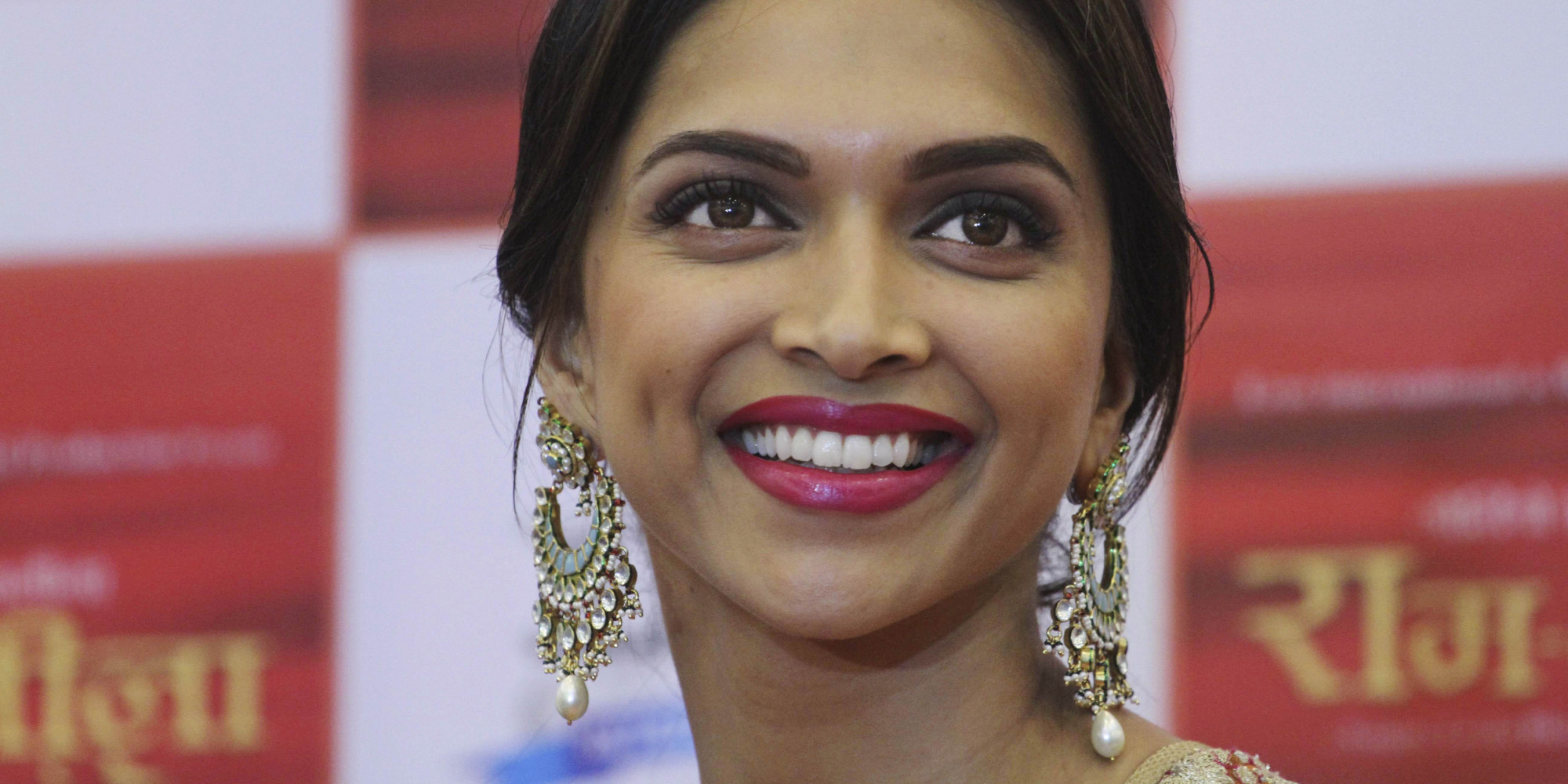 Bollywood Superstar Opens Up About Her Struggle With ...