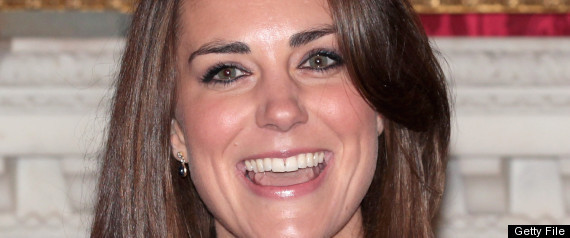 kate middleton hot video. Kate Middleton#39;s Hometown