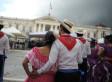 El Salvador, signos de esperanza