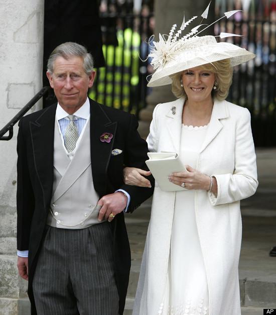 Philip Treacy  Royal Wedding Hat Designer (PHOTO)  59325d29388b