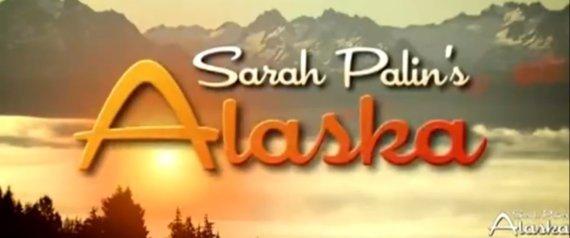 SARAH PALINS ALASKA TAX CREDITS