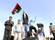 Gadhafi's Support Crumbles As Libya Protests Continue