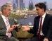 Tristram Hunt Urges Ed Miliband To Tackle The Ukip 'Threat'