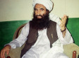 Pakistan Bans Haqqani Network