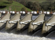 How Dams Can Kick Up a Storm and Change Our Climate