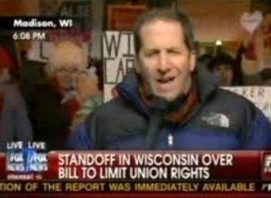 Fox News Wisconsin