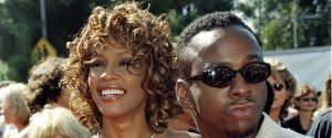 whitney hindu singles Top tracks - whitney houston whitney houston - topic 136 videos 17,614,520 views updated today play all share loading save sign in to youtube.