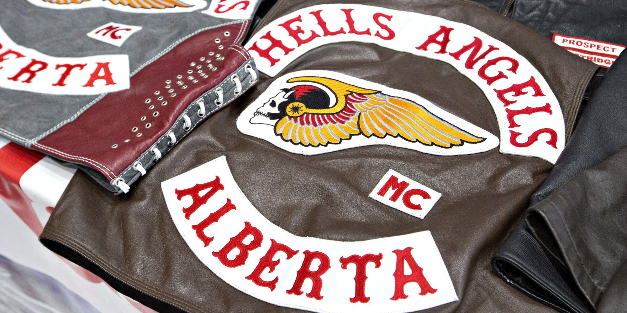 hells angels organized crime The hells angels are back  hells angels are back, bigger than  the sq now considers the hells angels and its training clubs the top organized crime group in.