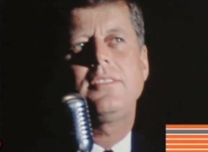 Jfk Video Houston