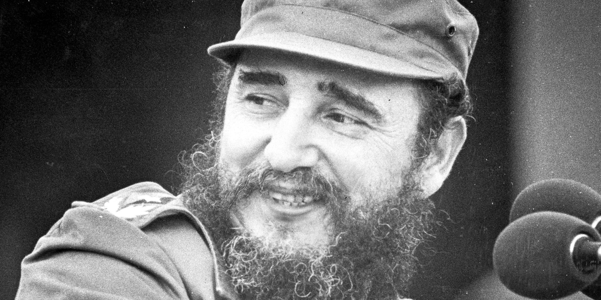 what happens in after fidel the huffington post