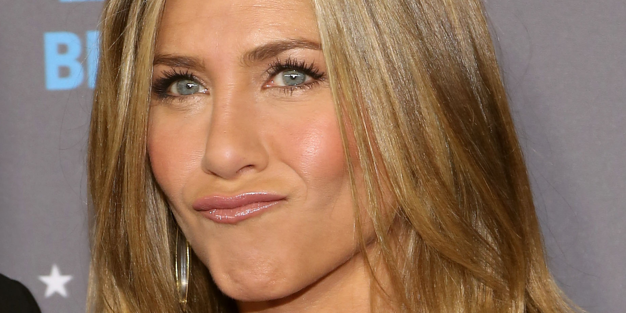 Jennifer Aniston: Jennifer Aniston: 'Almost Just As Good To Be No. 1 Snubbed