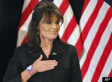 Late Returns: Everything You Need To Know About This Palin Tell-All