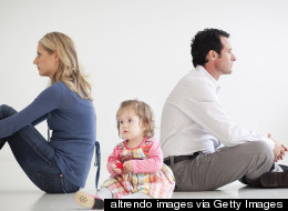 Divorce Confidential: Child Testimony in Divorce Proceedings