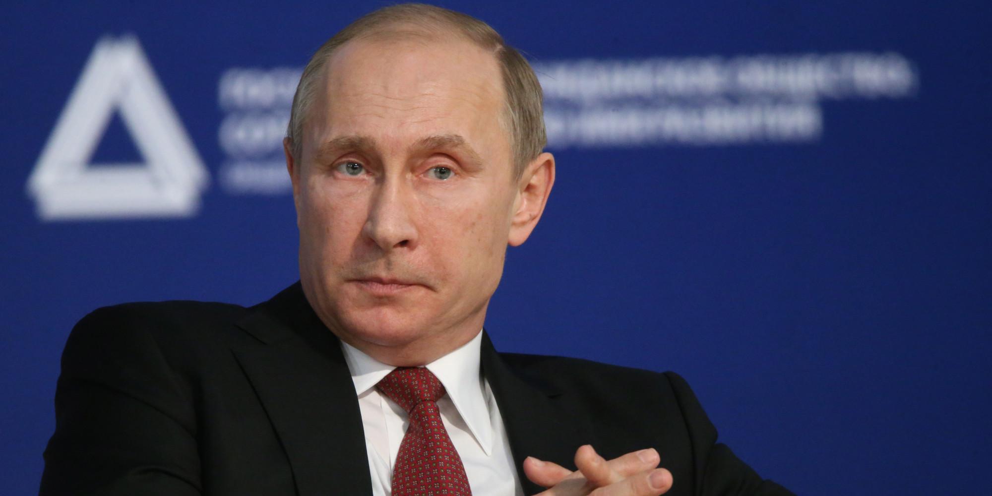 Internett bekjente russland
