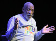 Cosby Met With Protests At Denver Show