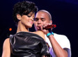 Chris Brown, Rihanna Twitter Connection: Messages Sent, Too?