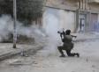 Three Months Of Fighting In Libya's Benghazi Kills 600, Say Medics