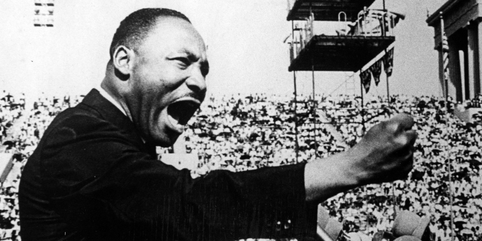 martin luther king jr inspirations from the black community the martin luther king jr inspirations from the black community the huffington post