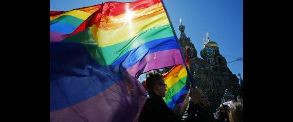 RAINBOW LGBT