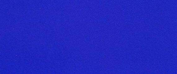 n-AZUL-KLEIN-large570.jpg