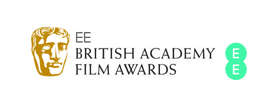 Win A Pair Of Tickets To The EE Baftas On Sunday 8th ...