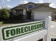 Obama Administration Pushes For Multibillion-Dollar Settlement Of Mortgage Cases