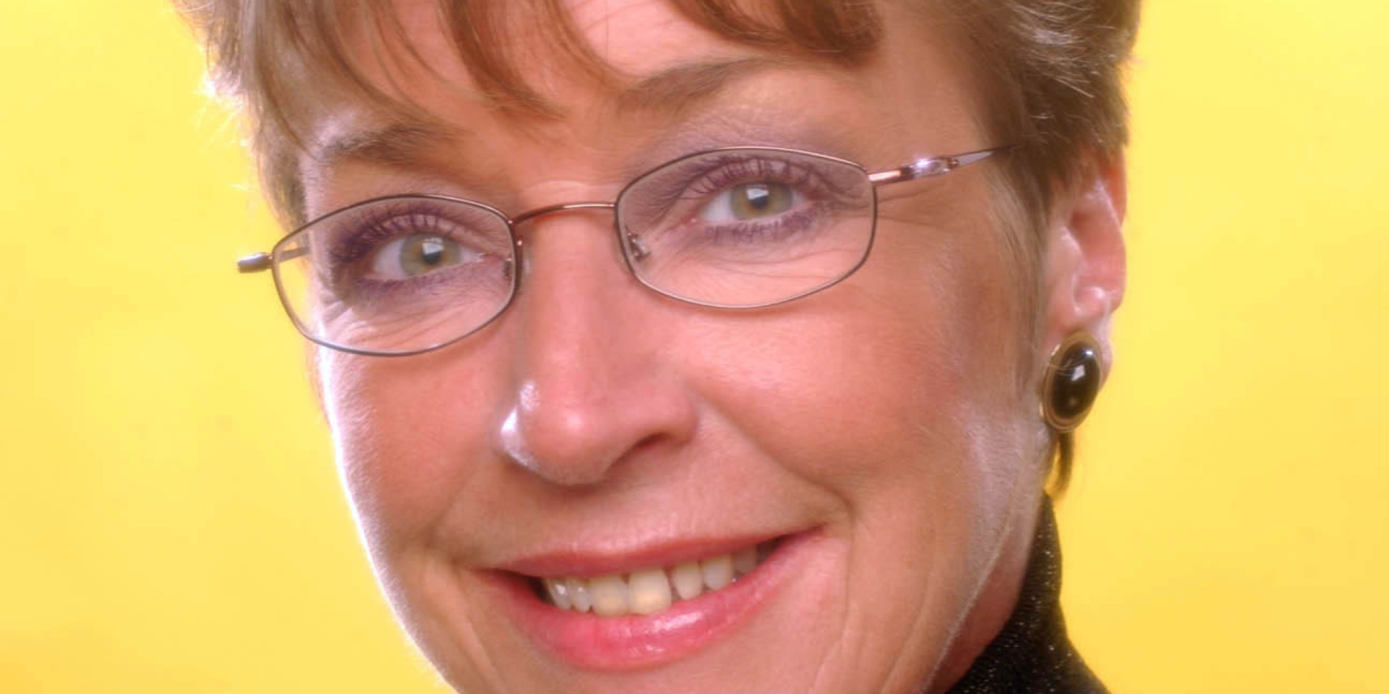 Deirdre Barlow Actress as Deirdre Barlow And