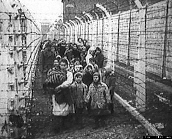 the holocaust non jewish victims essay Yom hashoah means 'day of the holocaust' and is exactly that it is a day every year when jews remember the holocaust and holocaust victims it begins on the night of the first monday in april each year, when candles are lit to remember the victims.