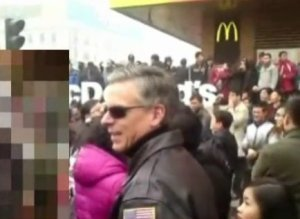 Jon Huntsman Video