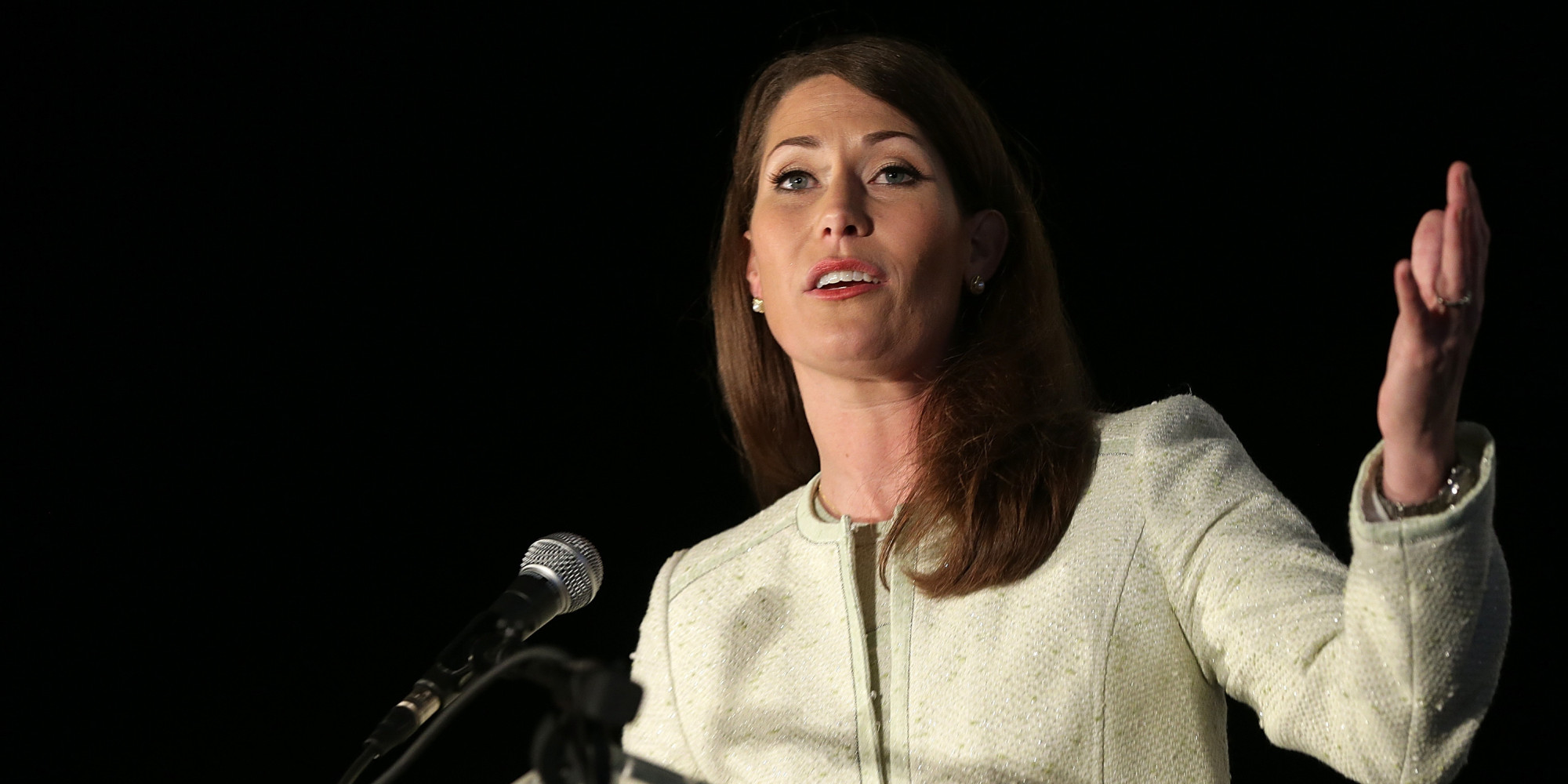 alison lundergan grimes to pursue statewide office