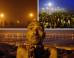 31 Captivating Images Of Hindus Celebrating The Religious Festival Of Kumbh Mela
