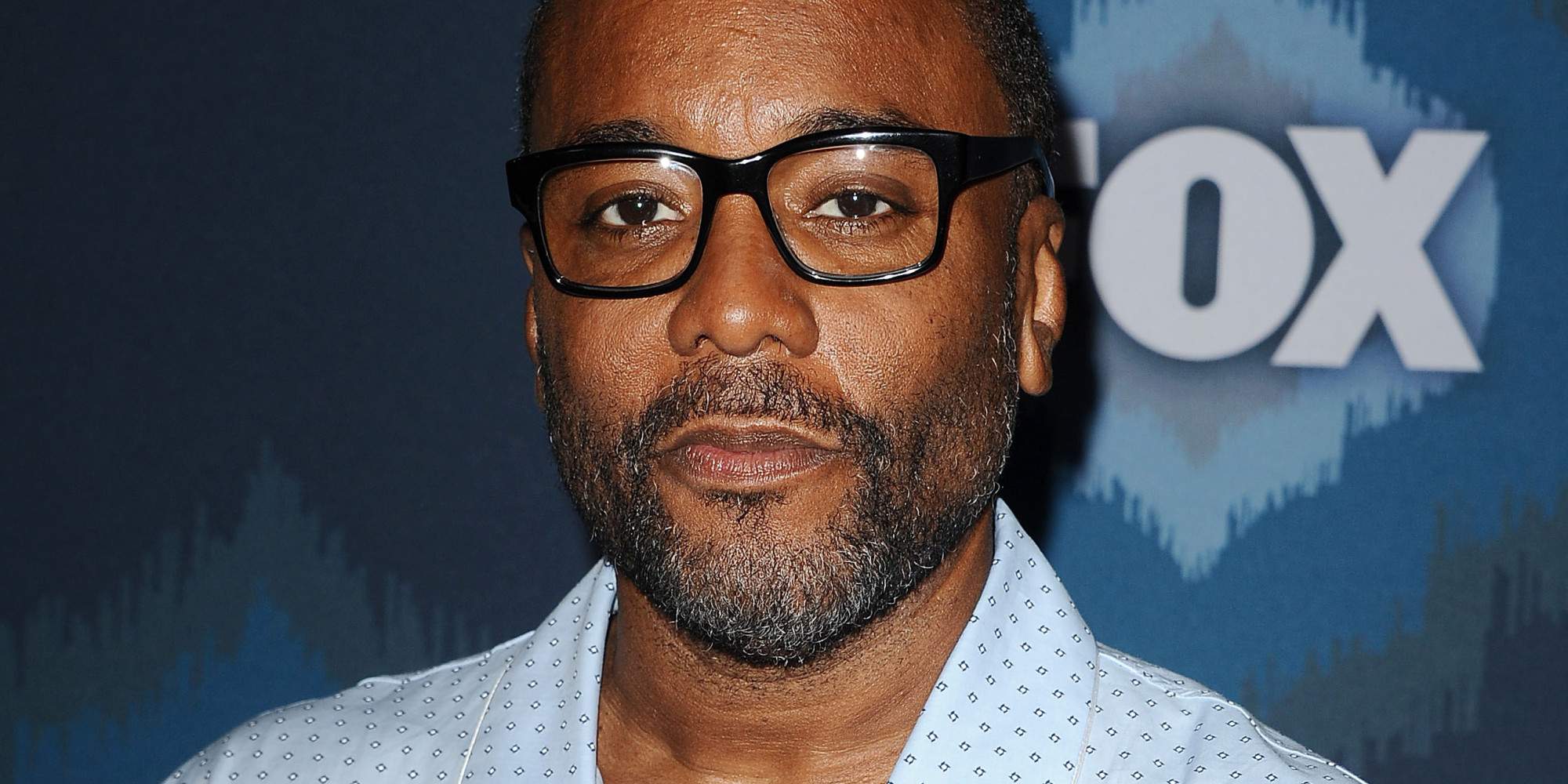 lee daniels entertainment