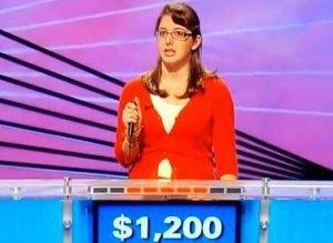 Jeopardy Pussy Furry