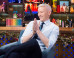 Anderson Cooper Responds To Anti-Gay Evangelist's Claims In 'Ridiculist' Segment