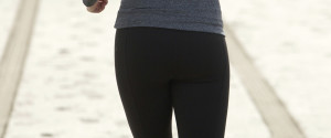 LEGGINGS BUTT