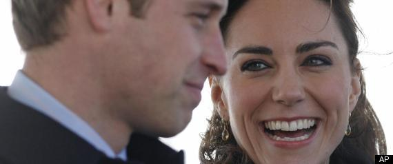 kate middleton st andrews school. Prince William, Kate Middleton