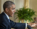 Obama Vows To Veto GOP-Backed Abortion, Pipeline Bills