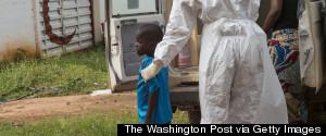 CHILDREN SIERRA LEONE