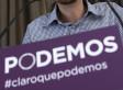 Is Spain Flirting with Chavismo?