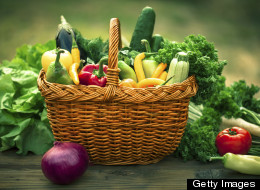 How To Prepare Healthy Foods Without Ruining Their Benefits
