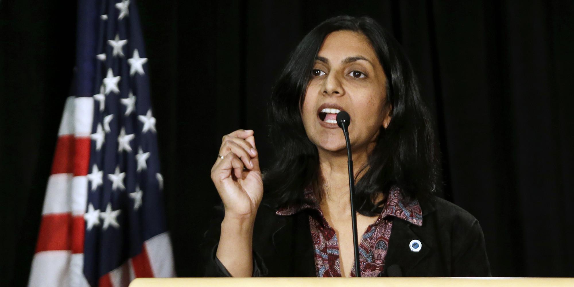 South Seattle College >> Kshama Sawant Set To Deliver Socialist Rebuttal To Obama's